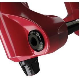 """RockShox Lyrik Ultimate Charger 2.1 RC2 Federgabel 29"""" Boost 160mm TPR 51mm DebonAir red"""